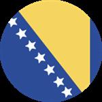 Bosnia and Herzegovina U21