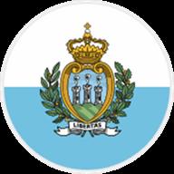 San Marino U21