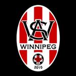 WSA Winnipeg