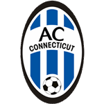 A.C. Connecticut