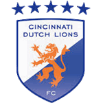 Cincinnati Dutch Lions
