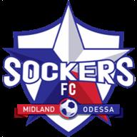 Midland/Odessa Sockers