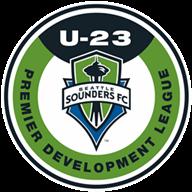 Seattle Sounders FC U23