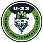 Seattle Sounders FC U23