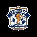 Southern California Seahorses