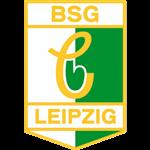 BSG Chemie Leipzig