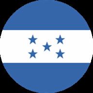 Honduras U20