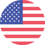 USA U17