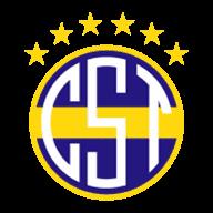 Sportivo Trinidense