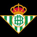 Real Betis Femenino