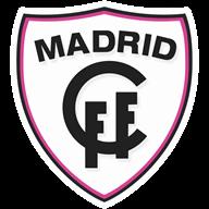 Madrid Femenino