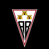 Fundacion Albacete