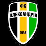 FC Olexandria