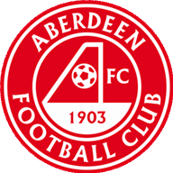 Aberdeen U20