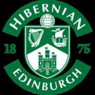 Hibernian U20