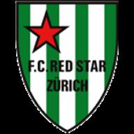 Red Star Zuerich