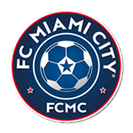 FC Miami City Champions