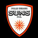 Palm Beach Suns