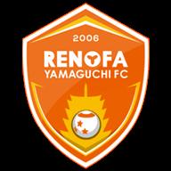 Resultado de imagem para Ehime Football Club