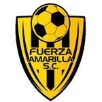 Fuerza Amarilla SC