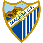 Atletico Malagueno