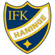 IFK Haninge BRB