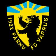 Paernu Linnameeskond