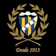 Uniao da Madeira