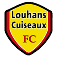 Louhans Cuiseaux