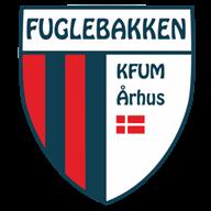 Fuglebakken KFUM Århus