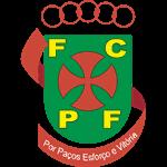 Pacos de Ferreira