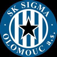 Sigma Olomouc