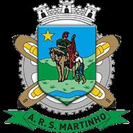 ARS Martinho