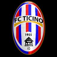 FC Ticino