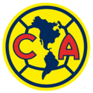 CF America