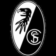 Freiburg II