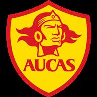 Aucas