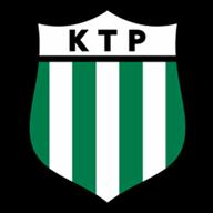 FC KTP