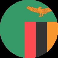 Zambia U20