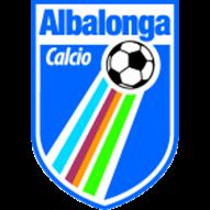 SSD Albalonga