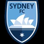 Sydney FC
