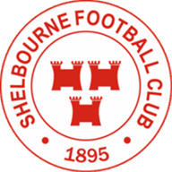 Shelbourne Ladies