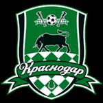 Krasnodar 3
