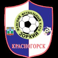 Zorky Krasnogorsk