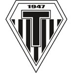 FC Torpedo Minsk