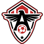 Atletico Cearense