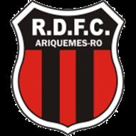Real Desportivo Ariquemes