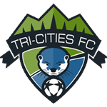 Tri-Cities Otters