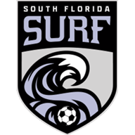 South Florida Surf