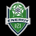 OKC Energy FC U23